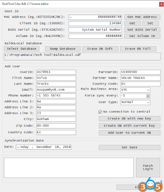 volvo-ptt-tech-tool