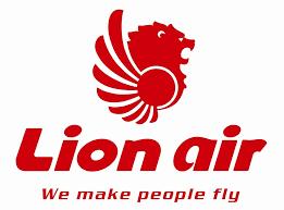 Lowongan Kerja Lion Air Group Min SMA Sederajat Rekrutmen Besar-Besaran Seluruh Indonesia
