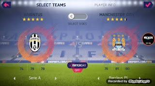 FIFA 18 Update SQUAD NEGARA + Update TRANSFER TERBARU 2018