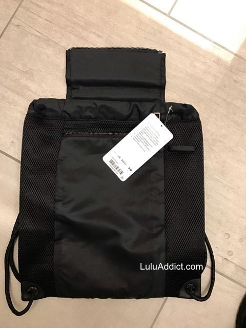 lululemon in-a-cinch-pack