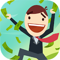 Tap Tycoon - VER. 2.0.11 Unlimited (Money - Gems) MOD APK