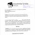 IU-Mérida impugna las bases de la convocatoria para el puesto de cocinero en la escuela infantil.