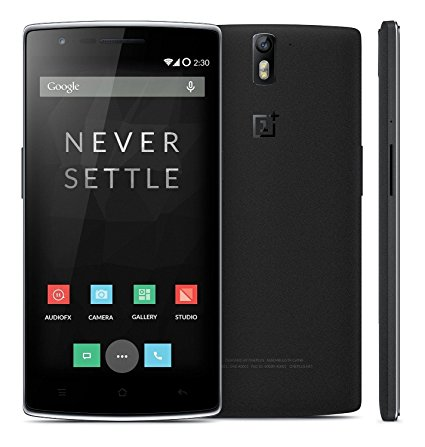OnePlus One A0001 Firmware MSM8974 Flash File Cm2 Read (Free)