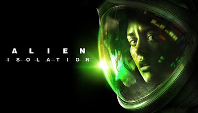 Alien Isolation Mobile APK + OBB for Android