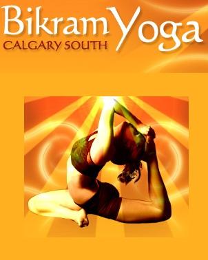 The Canadian Style Mother S Day Celebration At Bikram Yoga Calgary South
