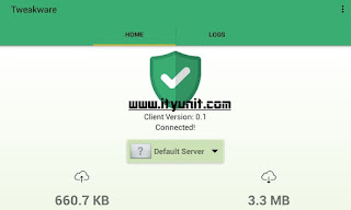 tweakware_connected_ityunit