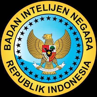 Rekrutmen Badan Intelijen Negara 2016
