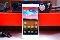 Hanphone Canggih Xiaomi Mi 5 dan Mi 5 Plus Siap Beredar