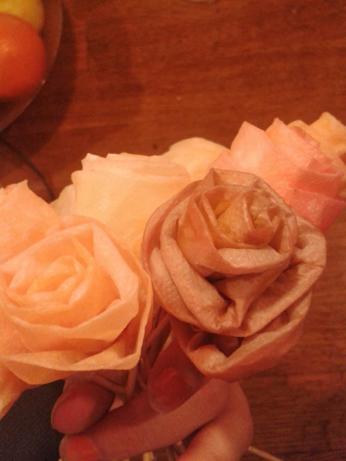 2014 03 07+20.32.41 - DIY Roosjes