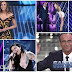 #Sanremo2016: tutti i look del festival