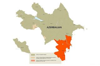 A prosztatitis- kezelés Tádzsikisztánban