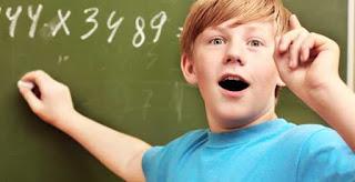 8 Manfaat Belajar Ilmu Matematika Dalam Kehidupan Sehari-Hari
