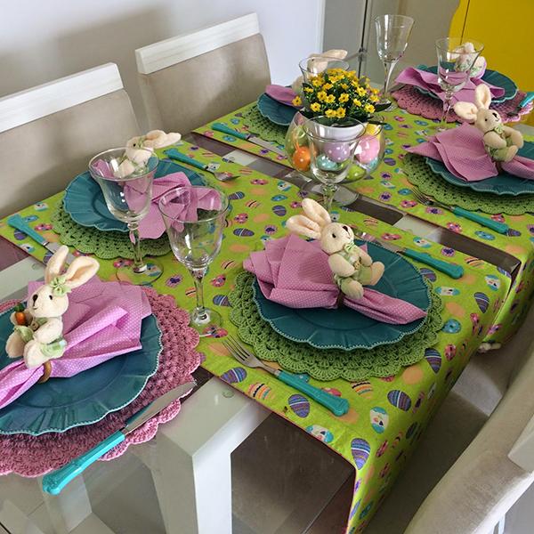mesa-decorada-para-pascoa-almoco-blog-abrirjanela