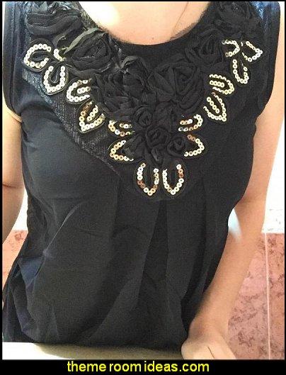Women Blouse Summer Fashion Ladies Casual Sleeveless Shirt
