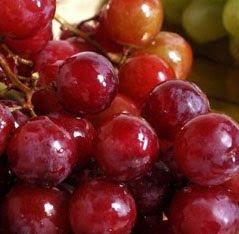 Arti Mimpi Melihat Anggur