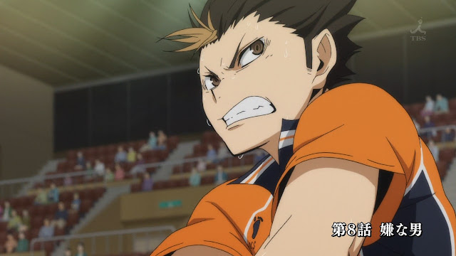 Haikyuu_S3_08_An_Annoying_Guy