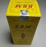 Harga BRM Terbaru 2017 Terapi Infeksi