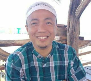 Kiai Musleh Adnan: Isi Tulisan Cerminkan Akhlak Penulisnya