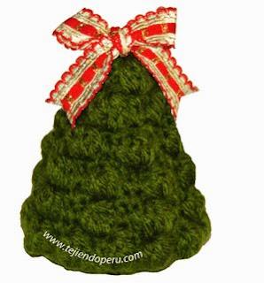 http://www.tejiendoperu.com/navidad/%C3%A1rbol-de-navidad-tejido-a-crochet/