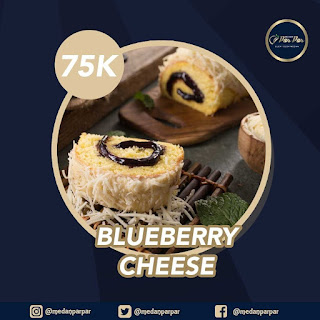 parpar-blueberry-cheese