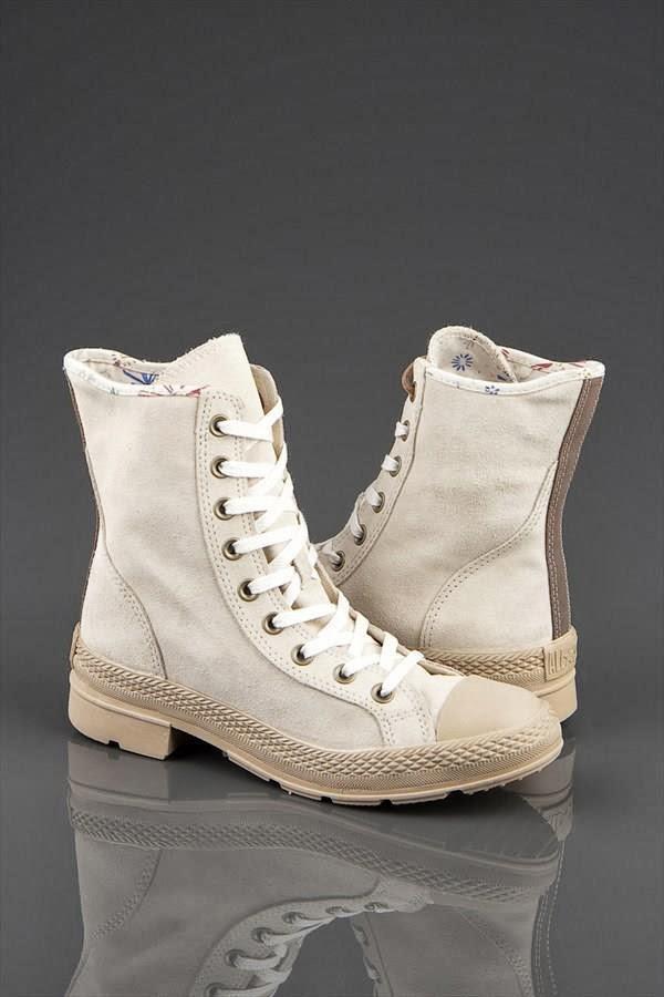 Sembrono Covers Women S 2014 Boots Models Converse
