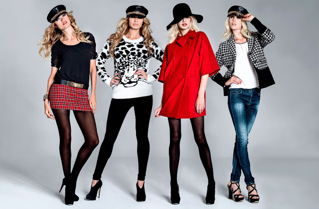 guida-acquisto-capo-abbigliamento-online
