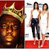 Notorious B.I.G's family rejects Kendall and Kylie Jenner's apology