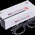Kacamata K-ion Nano Premium 5 Terbaru dari K-Link