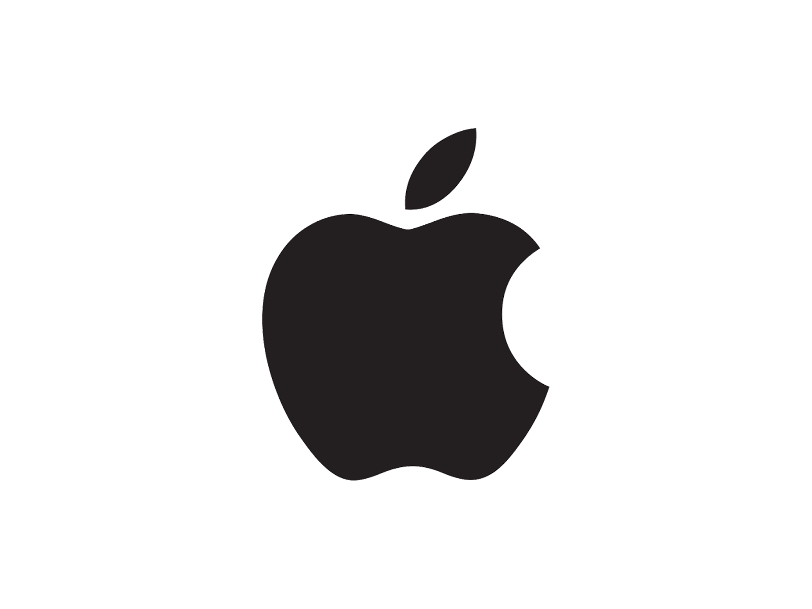 apple inc supply chain management