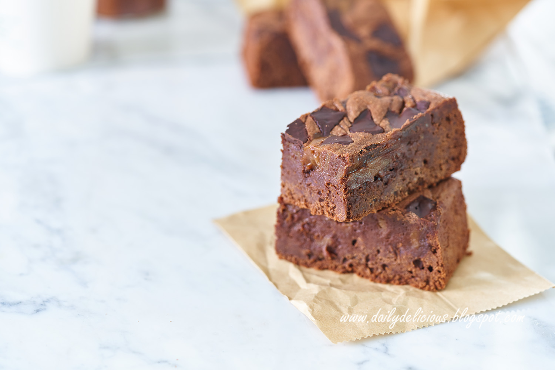 Homemade Caramel Recipe For Cake