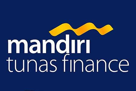 Nomor Call Center Customer Service Mandiri Tunas Finance