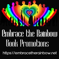 https://embracetherainbow.net/