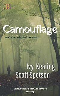 https://www.goodreads.com/book/show/42076080-camouflage?ac=1&from_search=true