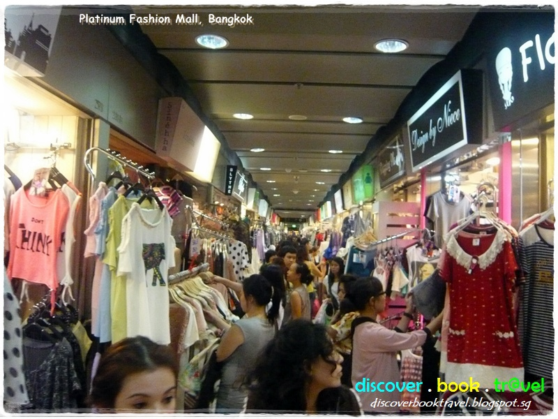 Women Clothes - Welcome to The Platinum Fashion Mall Wholesale 39