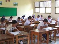 Mendikbud Muhadjir Anjurkan Pelajar Sehari Penuh di Sekolah
