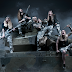 SABATON – 'il video di The Last Stand'