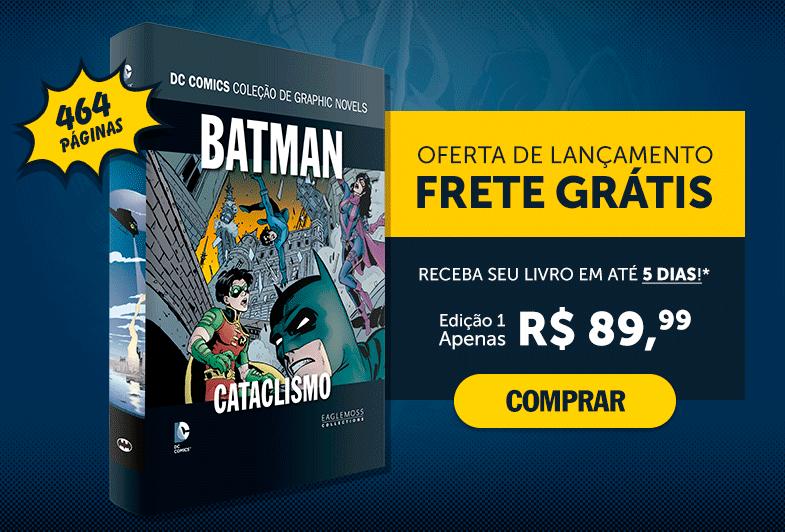 Batman+2.jpg (785×532)