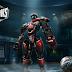 تحميل لعبة قتال الآليين ريل ستيل Real Steel Champions v1.0.256 مهكرة (اموال وذهب غير محدود) اخر اصدار