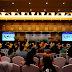 Seminar Bisnis Nasional Hadirkan Guru Besar dari Kanada