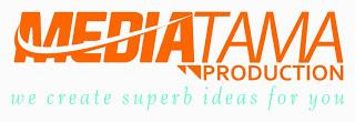 Lowongan Kerja Mediatama Production Yogyakarta Terbaru di Bulan September 2016