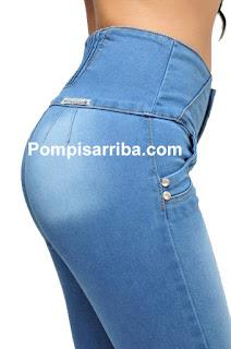 Jeans en Medrano, zapotlanejo de mayoreo, pantalones colombianos