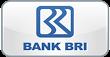 Rekening Bank BRI untuk Deposit Saldo Kios Pulsa All Operator Termurah Nasional
