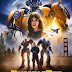 Bumblebee Movie Review; Exciting Prequel To The Past Five Transformer Movies