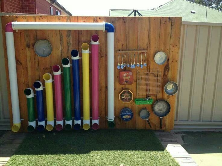 65 Best Images About Montessori On Pinterest Bebe Bubble Wrap