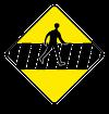 सड़क सुरक्षा के नारे हिंदी में - Road Safety Slogans In Hindi