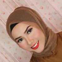 Foto Terbaru Syifa Fatimah Puteri Muslimah Indonesia 2017