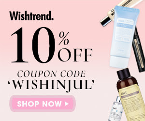 http://www.wishtrend.com/?a_aid=TheJourney
