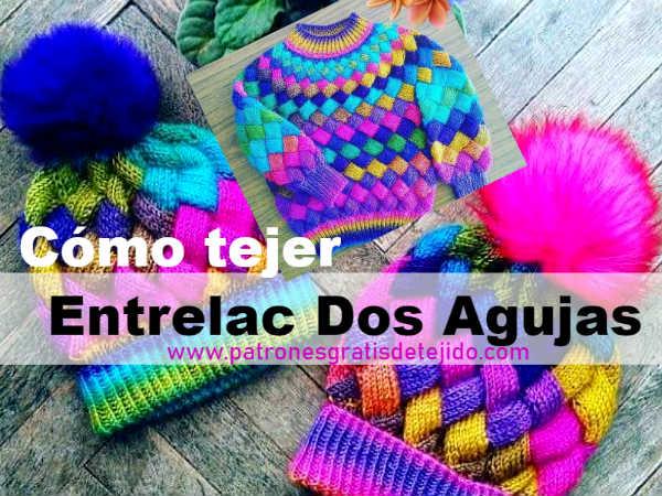 tutorial-gorro-entrelac-tricot