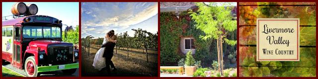 Deer Ridge Vineyards