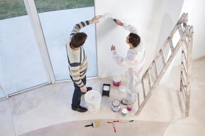 empresa pintor